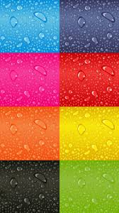 latest wallpaper for android in hd colourful iphone 6 latest wallpapers hd