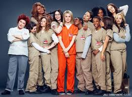nerdy feminist a few thoughts and links on orange is the new black