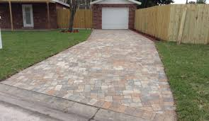 Best Sealer For Flagstone Patio by Patio U0026 Pergola Stunning Best Pavers For Patio The Best Stone
