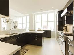 modern penthouses world of architecture upper east side penthouse modern luxury