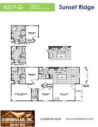 pre designed floor plans usmodular inc modular home builders