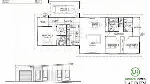 house designs and floor plans tasmania astounding house designs urban homes tasmania builders in hobart