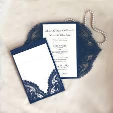 Invitation Pocket Invitation Pockets Paper Orchid