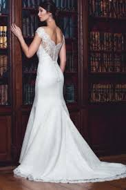 fit and flare wedding dress plenty of fit and flare wedding dresses 2017 on sale best fit and