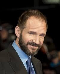 bald on top of hairstyles title the 5 best haircuts for guys with thinning hair maxim