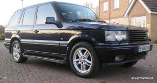 2000 land rover discovery interior sold 2000 x range rover 4 6 v8 vogue auto 2 owner mot tax