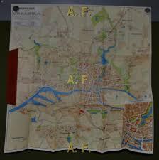 Bad Pyrmont Stadtplan Stadtplan Von Koenigsberg Zvab