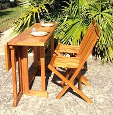Folding Outdoor Side Table Foldable Garden Table And Chairs 14498 Aed Folding Outdoor Table