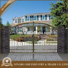 home gate design 2016 gate designs in village gate designs in village suppliers and