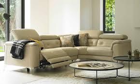 zero wall clearance reclining sofa fresh sofa beds clearance africaleak net