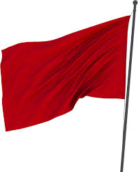 Texas Flag Gif Red Flag Image Free Download Clip Art Free Clip Art On