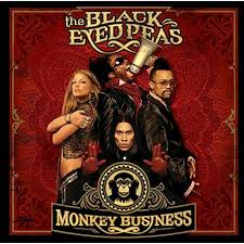 my photo album my humps album version by the black eyed peas on