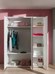 rangement dans chambre beau armoire de rangement chambre ravizh com