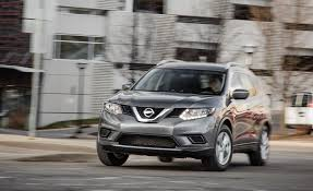 nissan rogue youtube 2016 automobile 2016 nissan rogue top speed youtube