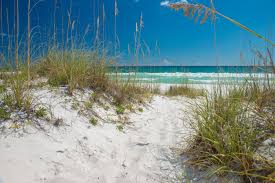 visit pensacola looks forward to welcoming visitors to area