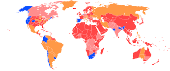 Where Is Punta Cana On The World Map by File World Cannabis Laws Png Wikimedia Commons