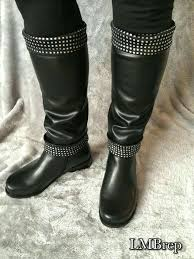 s boots 30 27 best llynda more boots trendsetters images on