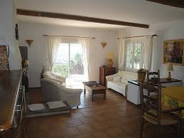 chambre de commerce draguignan chambre chambre de commerce draguignan luxury villa draguignan