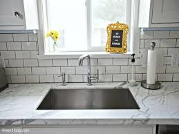 100 kohler white kitchen faucet home decor kohler kitchen