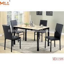 dining table cheap price marble dining table prices marble dining table prices suppliers and