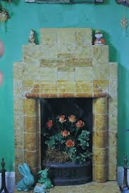 350 best art deco fireplaces images on pinterest art deco