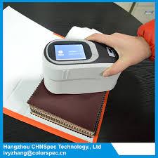 colour spectrometer colour spectrometer suppliers and