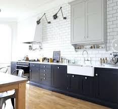 knobs on kitchen cabinets kitchen hardware trends medium size of white for kitchen cabinets