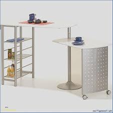 table haute de cuisine avec rangement inouï mange debout cuisine table mange debout avec rangement