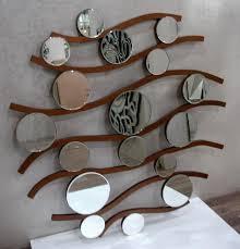 decorative wall mirrors bathroom vanity Decorating Walls Ideas