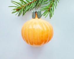 vegetable ornament etsy