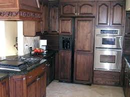 lowes kitchen cabinets pictures image of kitchen cabinets white