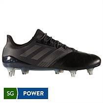 buy rugby boots nz buy s rugby boots rugby shoes rugby cleats rebel sport