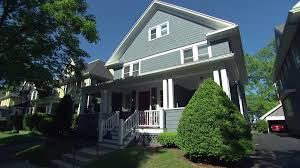 halloween party rochester ny expectant parents disagree in rochester new york house hunt