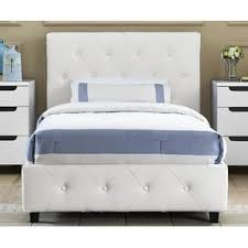 Platform Bed Bedspreads - platform bed bedding sets wayfair