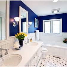 Bathroom Cabinet Color Ideas - bathroom master bathroom color ideas color for bathrooms