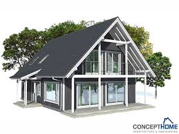 small house plans with cost to build exclusive inspiration 1