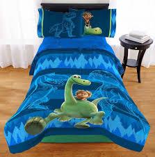 Dinosaur Double Duvet Dino Dinosaur Bedding And Bedroom Accessories