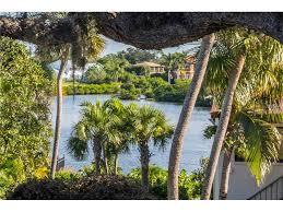 luxury bayfront harbor condos villas townhomes in sarasota fl