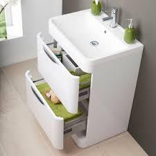 Small Basin by Modren Small Bathroom Cabinets Uk Tall Narrow Cabinet Vanity