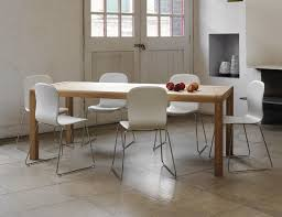 Habitat Dining Table 41 Best Dining Rooms Images On Pinterest Dining Room Dining