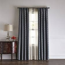 Jcpenney Living Room Curtains These Are The Ones I Picked Jcpenney Home Cotton Classics Ogee