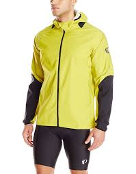mtb jackets sale amazon com pearl izumi ride men u0027s mtb wrx jacket sports