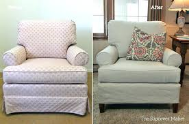 Pictures Of Living Room Chairs Slip Covers For Chairs Grey Slipcovers For S Slip Covers
