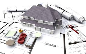 home building design tips house building design tips with lot hard work and planning home