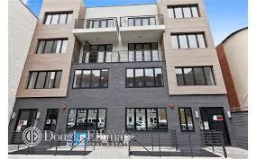 streeteasy 767 bergen street in crown heights 1a sales