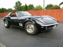 police corvette stingray corvette stingray 1969 2018 2019 car release and reviews