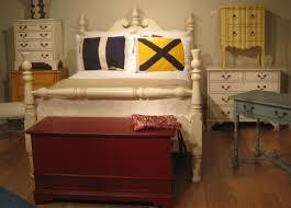 kiawah island furniture