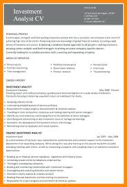 resume registered practical nursing resume examples sample and
