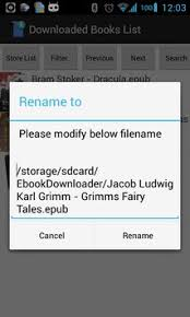 free ebook downloads for android ebook downloader apk free books reference app for