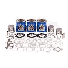 cylinder exchange for polaris shopsbt com